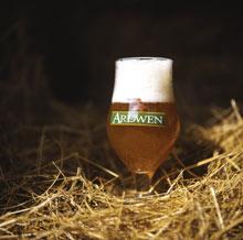 biere Ardwen